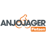 Anjo Jager