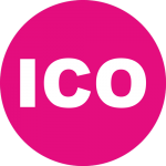 ICO Kunstencentrum