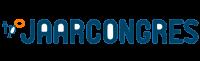 IPO Jaarcongres