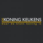 Logo De Koning Keukens