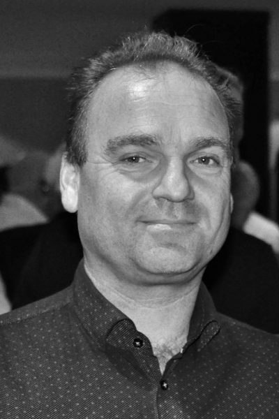 Erik Riensema Noordbizz