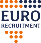 Logo Euro Recruitment