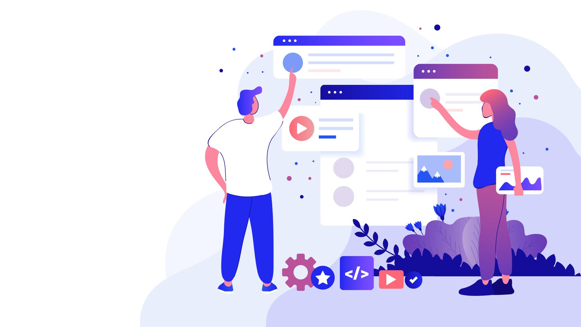 Website Trends 2020